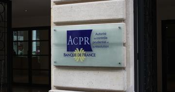European passport | Banque de France
